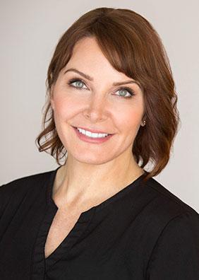 Dr. Christa Clark