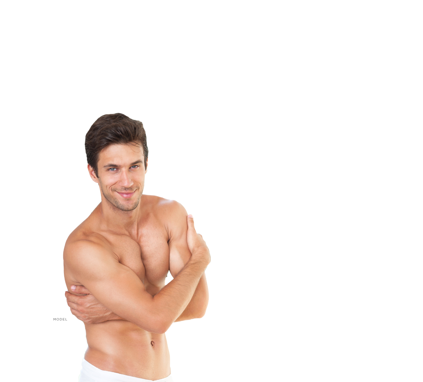 gynecomastia surgery granite bay