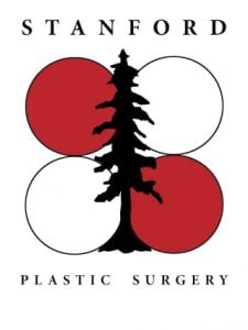 stanford-university-plastic-surgery-residency-program