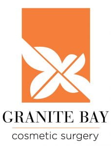 Granite-Bay-cosmetic-surgery-logo_cmyk