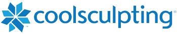 coolsculpting granite bay ca