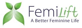 femilift sacramento
