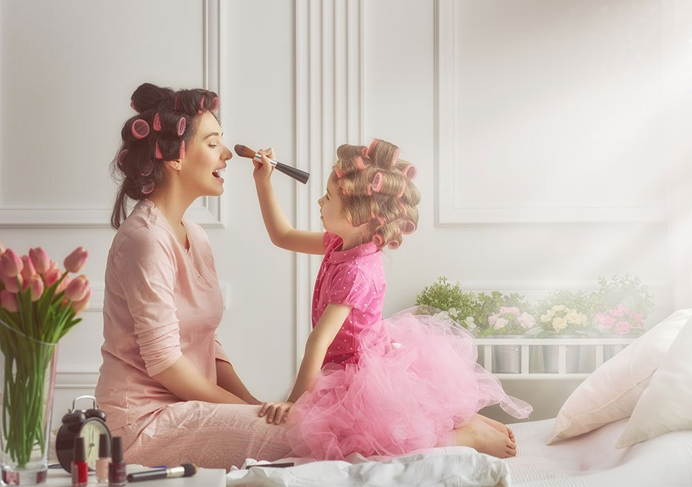 Are You Ready for a Mommy Makeover?