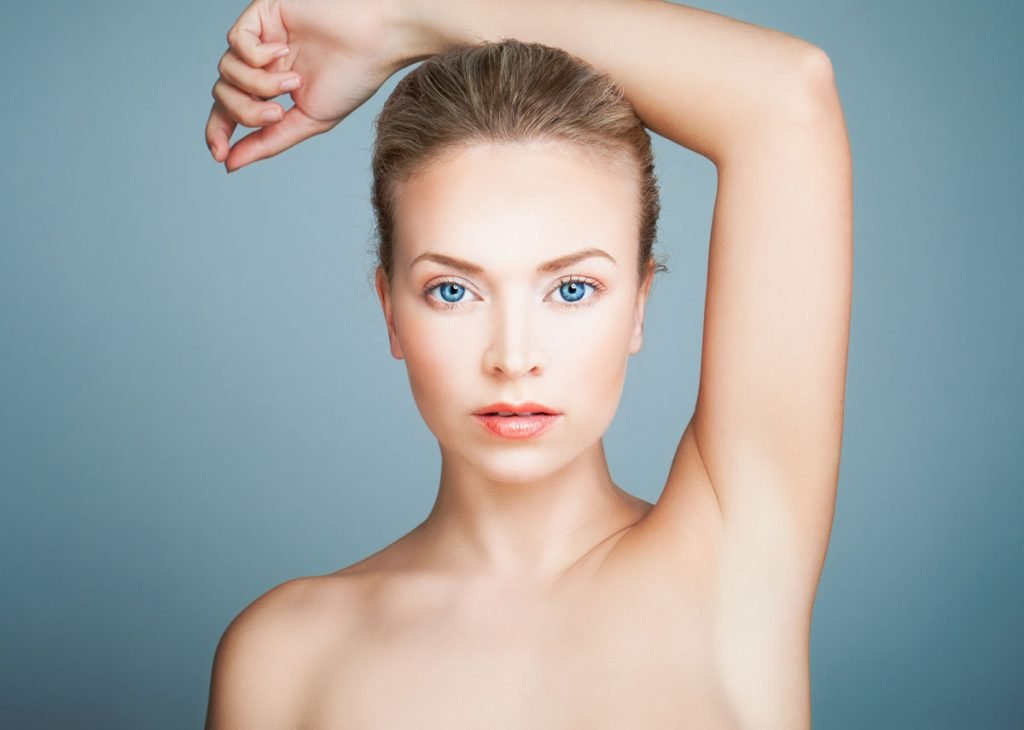 MiraDry vs. BOTOX: Which Should You Use to Stop Underarm Sweat?