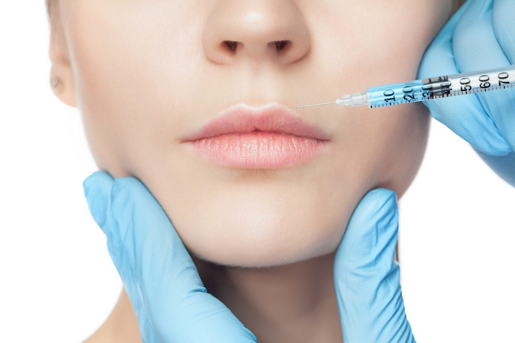 BOTOX, Juvéderm, Restylane, Oh My! Which Injectable is Right for You?
