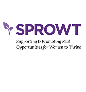 The 2019 S.P.R.O.W.T. Scholarship is Now Open
