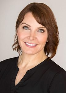Board Certified Granite Bay Plastic Surgeon Dr. Christa Clark