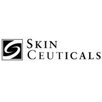 https://refer.skinceuticals.com/227330