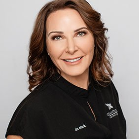 Board Certified Granite Bay California Plastic Surgeon Dr. Christa Clark